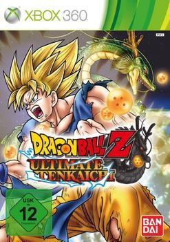 namco-dragonball-z-ultimate-tenkaichi-pegi-xbox-360