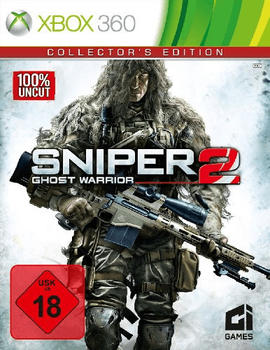 ubisoft-sniper-ghost-warrior-2-collectors-edition-xbox-360