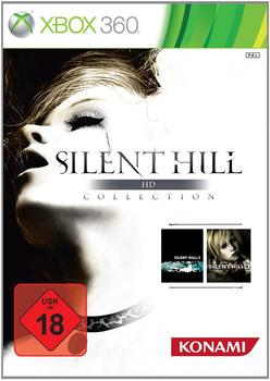 konami-silent-hill-hd-collection-xbox-360