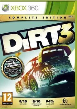 codemasters-dirt-3-complete-edition-xbox-360