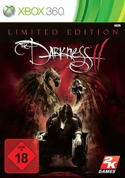 take-2-the-darkness-ii-limited-edition-xbox-360