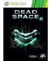 Electronic Arts Dead Space 2 (Classics) (Xbox 360)