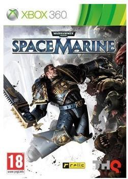 thq-warhammer-40000-space-marine-pegi-xbox-360