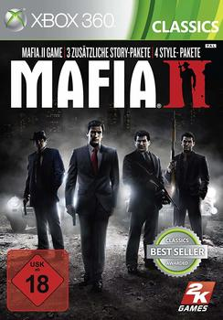 2k-games-mafia-ii-classics-xbox-360
