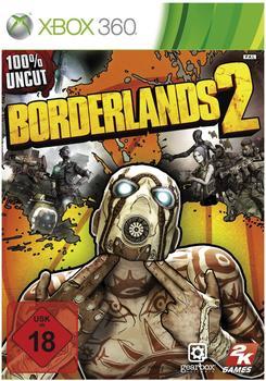 2k-games-borderlands-2-xbox-360