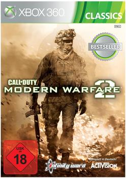 activision-blizzard-call-of-duty-modern-warfare-2-classics-xbox-360