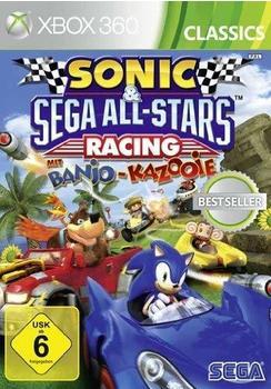 sega-sonic-sega-all-stars-racing-classics-xbox-360