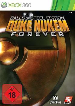 2k-games-duke-nukem-forever-balls-of-steel-edition-xbox-360