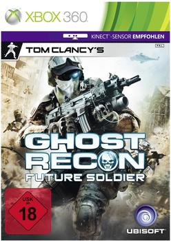 ubisoft-ghost-recon-future-soldier-xbox-360