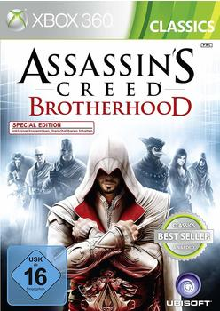 ubisoft-assassins-creed-brotherhood-classics-xbox-360