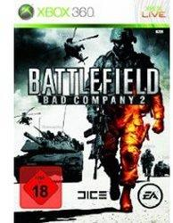 electronic-arts-battlefield-bad-company-2-classics-xbox-360