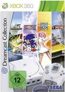 sega-dreamcast-collection-xbox-360