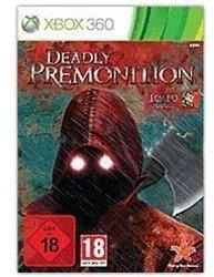 microsoft-deadly-premonition-pegi-xbox-360