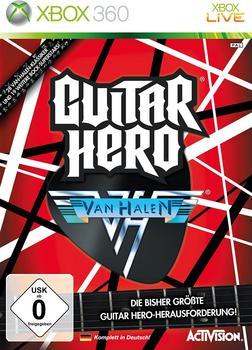 activision-guitar-hero-van-halen-standalone-us-pegi