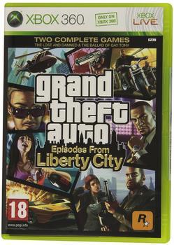 rockstar-games-grand-theft-auto-episodes-from-liberty-city-pegi-xbox-360