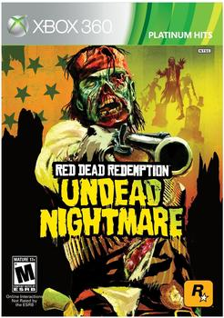 take-2-red-deademption-undead-nightmare-collection-esrb-xbox-360
