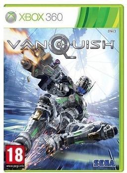 sega-vanquish-pegi-xbox-360