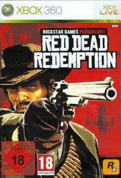 rockstar-red-deademption-xbox-360