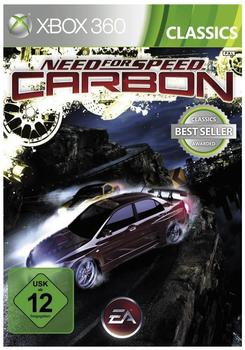 ak-tronic-need-for-speed-carbon-xbox-360