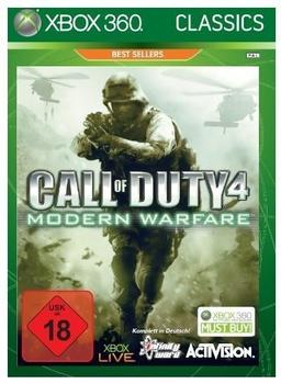 activision-call-of-duty-4-modern-warfare-calssics-xbox-360