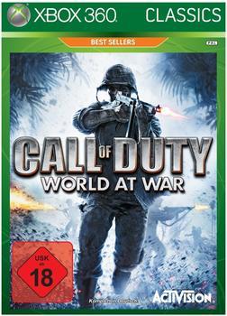 activision-call-of-duty-world-at-war-classics-xbox-360