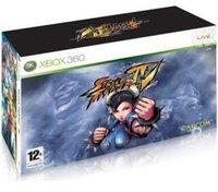 capcom-super-street-fighter-iv-pegi-xbox-360