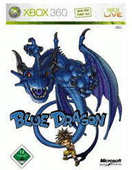 microsoft-blue-dragon-xbox-360