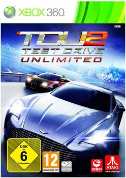 namco-test-drive-unlimited-2-xbox-360