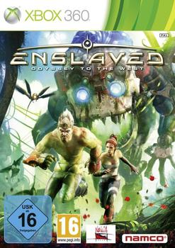 bandai-namco-entertainment-enslaved-odyssey-to-the-west-xbox-360