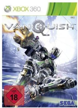 sega-vanquish-xbox-360