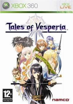 namco-tales-of-vesperia-pegi-xbox-360