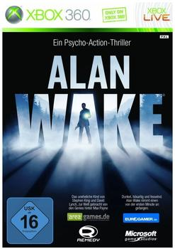 microsoft-alan-wake-xbox-360