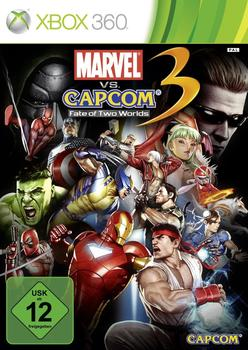capcom-marvel-vs-capcom-3-fate-of-two-worlds-esrb-xbox-360