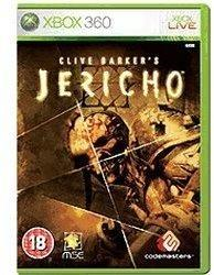 codemasters-clive-barkers-jericho-uk-import-xbox-360