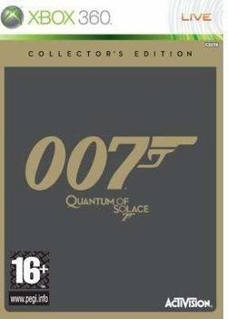 activision-james-bond-007-ein-quantum-trost-collectors-edition-pegi-xbox-360