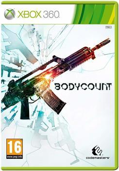 codemasters-bodycount-pegi