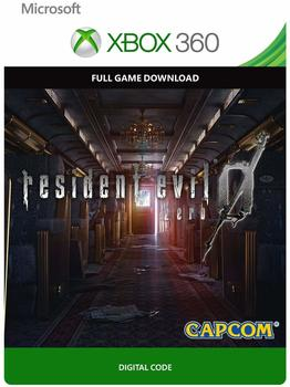 capcom-resident-evil-zero-download-xbox-360