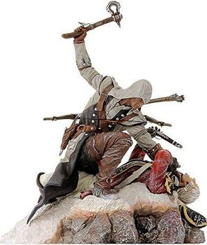 Ubisoft Assassins Creed Connor - The Last Breath