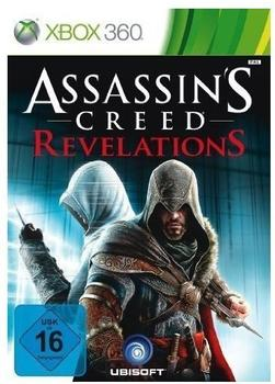 ubisoft-assassin-s-creed-revelations-xbox-360