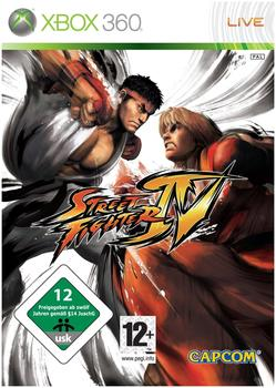 microsoft-street-fighter-ii-hyper-fighting-fuer-xbox-360