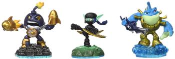 activision-skylanders-imaginators-champions-combo-pack-countdown-stealth-elf-rip-tide