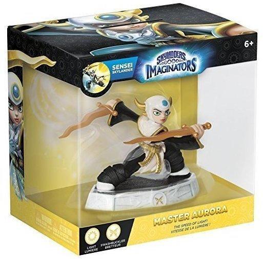 Activision Skylanders: Imaginators - Master Aurora