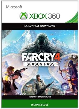 ubisoft-far-cry-4-season-pass-download-xbox-360