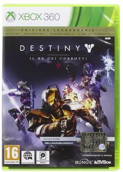 activision-destiny-the-taken-king-pegi-xbox-360