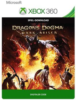 capcom-dragons-dogma-dark-arisen-download-xbox-360