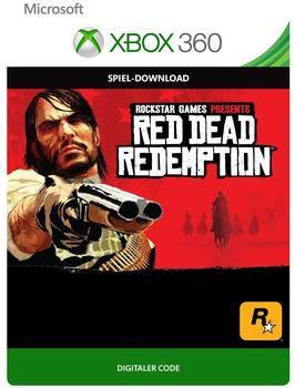 take-2-red-deademption-download-xbox-360