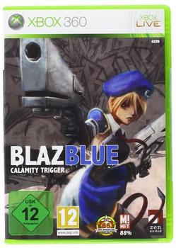 headup-games-blazblue-calamity-trigger-preis-hit-xbox-360