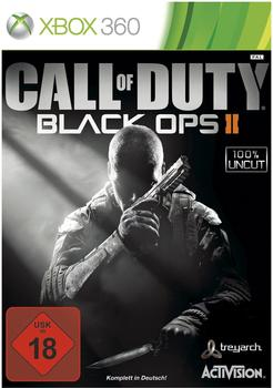 software-pyramide-xb360-call-of-duty-ops-ii-software-xbox-360