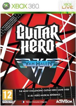 activision-guitar-hero-van-halen-pegi-xbox-360