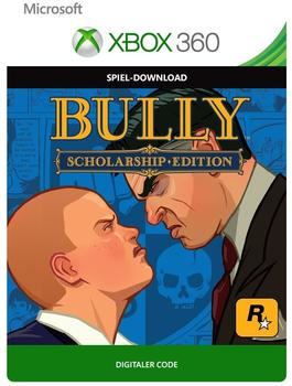 take-2-bully-die-ehrenrunde-scholarship-edition-download-xbox-360